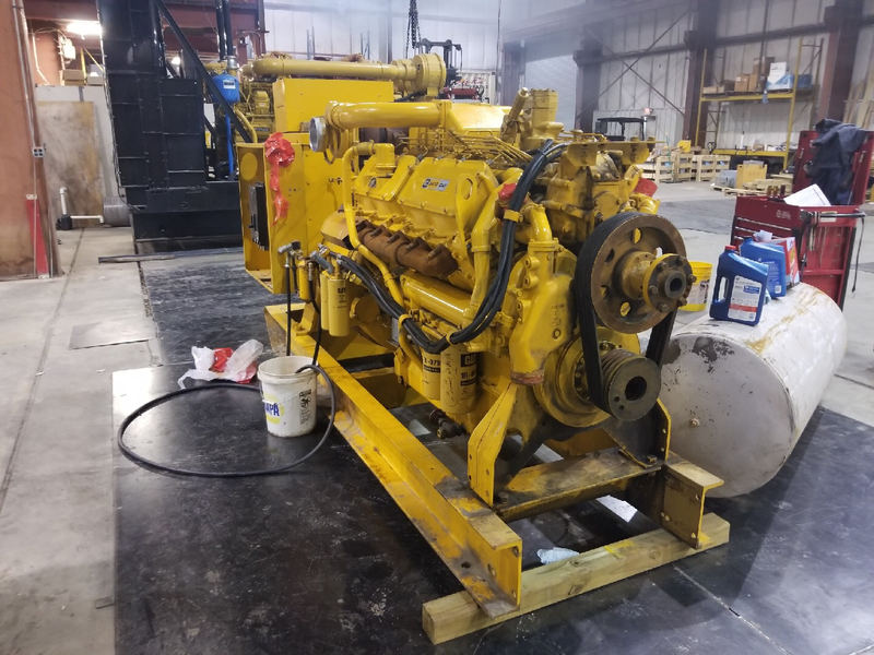 Commercial Generators for Sale| Commercial Generators