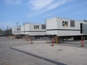 cat-power-modules