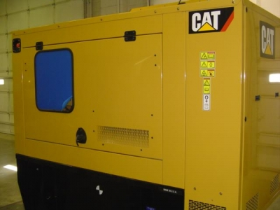Used Power Generators for Sale at Mid America Engine