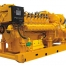 Find Natural Gas Generators at Mid America Engines