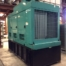 Used Diesel Engines for Sale By Mid-America Engine
