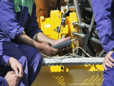 Commercial Generator Repair Services By Mid-America Engine
