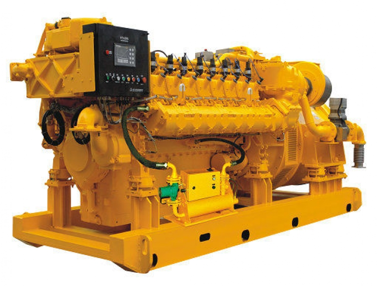 Natural Gas versus Diesel Generators: Pros and Cons