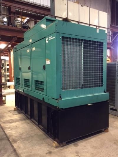 industrial power generators heavy industrial power generator generator end archives midamerica engine